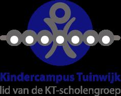Kindercampus Tuinwijk